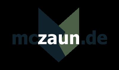McZaun